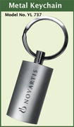 Corporate gifts-Keychains Bangalore