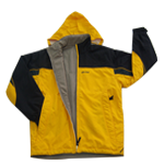 Corporate gifts-Jacket in Bangalore