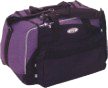 Corporate gifts-Travel Bag Bangalore