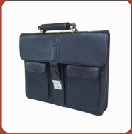 Corporate gifts-Executive bags Bangalore