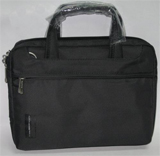 Corporate gifts-Shoulder Bag Bangalore