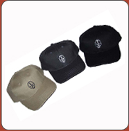 Corporate gifts-Cap & Visor Bangalore