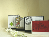Corporate gifts-Calendars Bangalore