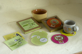 Corporate gifts-Coasters Bangalore