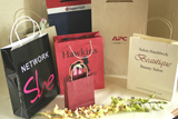 Corporate gifts-Bags Bangalore