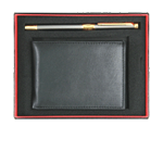 Corporate gifts-Leather Item Bangalore