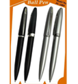 Corporate gifts-Pens Bangalore