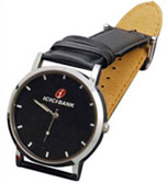 Corporate Gifts Wrist Watches Hottest Wrist Watches